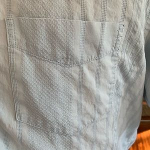 Lucky Brand Shirts - Lucky Brand Casual Shirt
